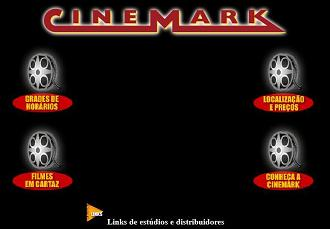 cinemark 99