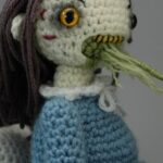 crocheterror2