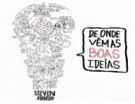 de_onde_vem_boas_ideias_destaque