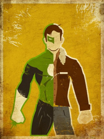 greenlantern-half