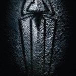 O-Espetacular-Homem-Aranha