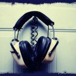 Interlúdio Musical