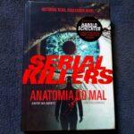 Serial Killers – A Anatomia do Mal