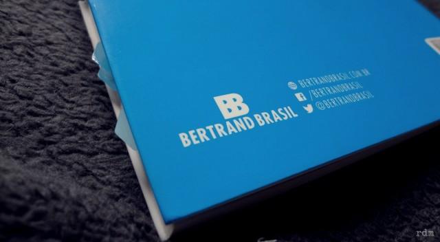 Bertrand Brasil