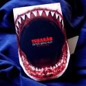 tubarão peter benchley