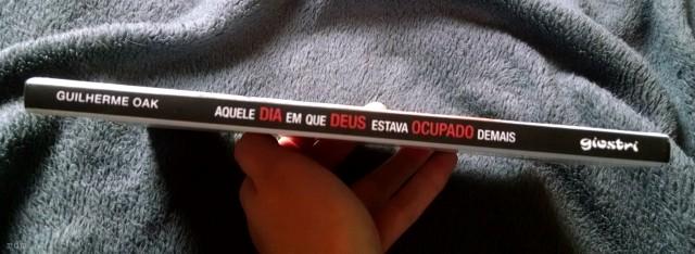 Editora Giostri