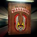 Livro Warriors