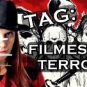 redatorademerda-filmes-terror