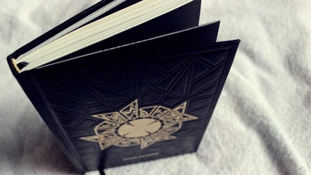 ediçao-livro-hellraiser