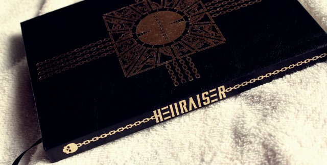 hellraiser-clive-barker