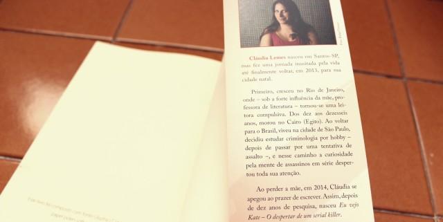 claudia-lemes-livro