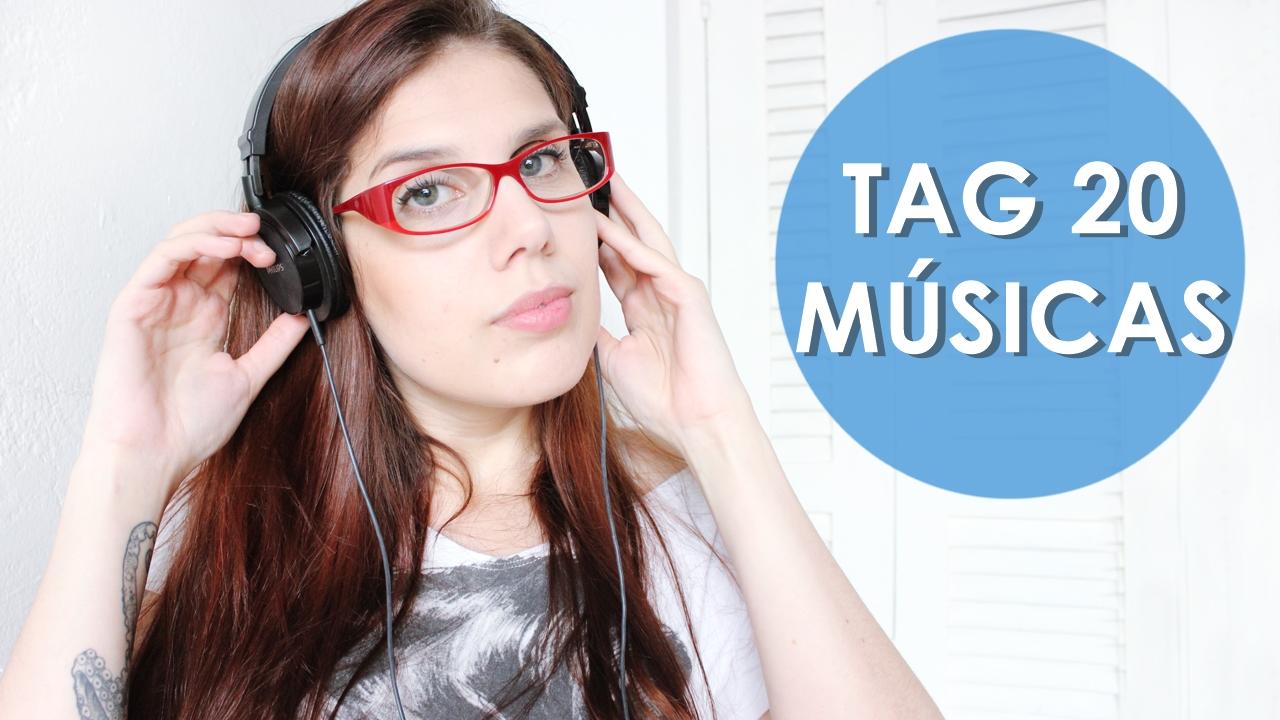 20-musicas