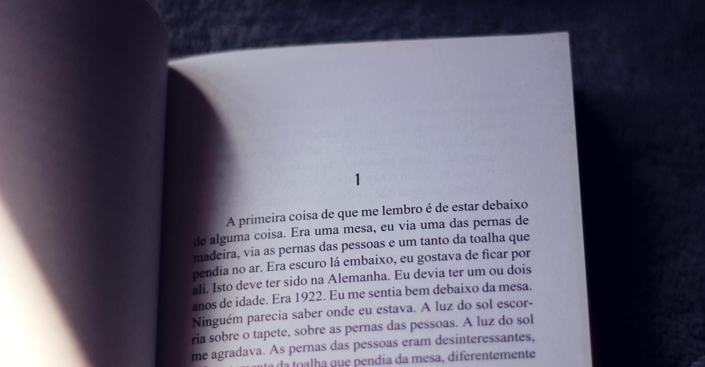 Frases Misto Quente De Charles Bukowski Redatora De M