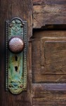 old-door-knob-joanne-coyle_large