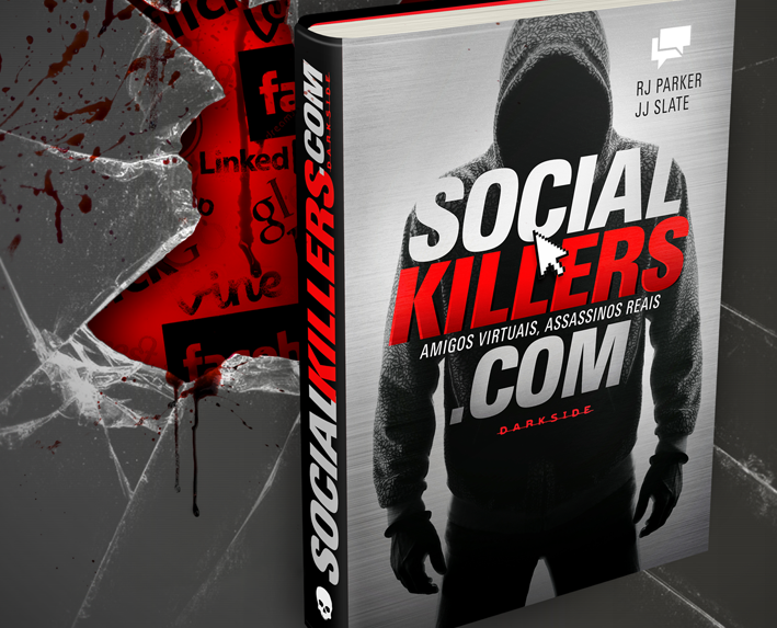 social construction serial killers Social construction of serial killers - sociology essay example social construction of serial killers allan beberniss deviance and violence cj266-01 / 1301a april 1st, 2013 in this essay we will cover the different theories that try to shed some light on how or what creates a serial killer - social construction of serial killers introduction.