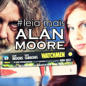alan-moore-hq