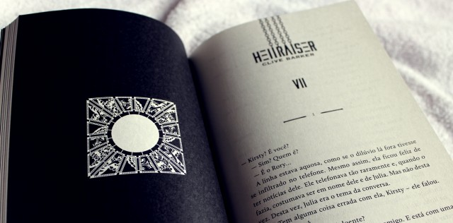 hellraiser-book